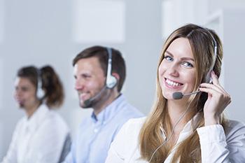Spairal ofrece soporte a más de 6000 clientes